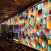 belagio-backlit-feature-wall-2