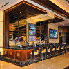 horseshoe-casino-backlit-bar
