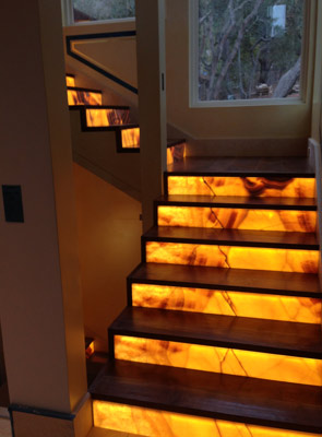 staircase-risers