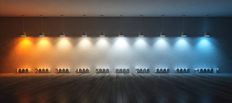 breaking-down-led-lighting-for-homeowners